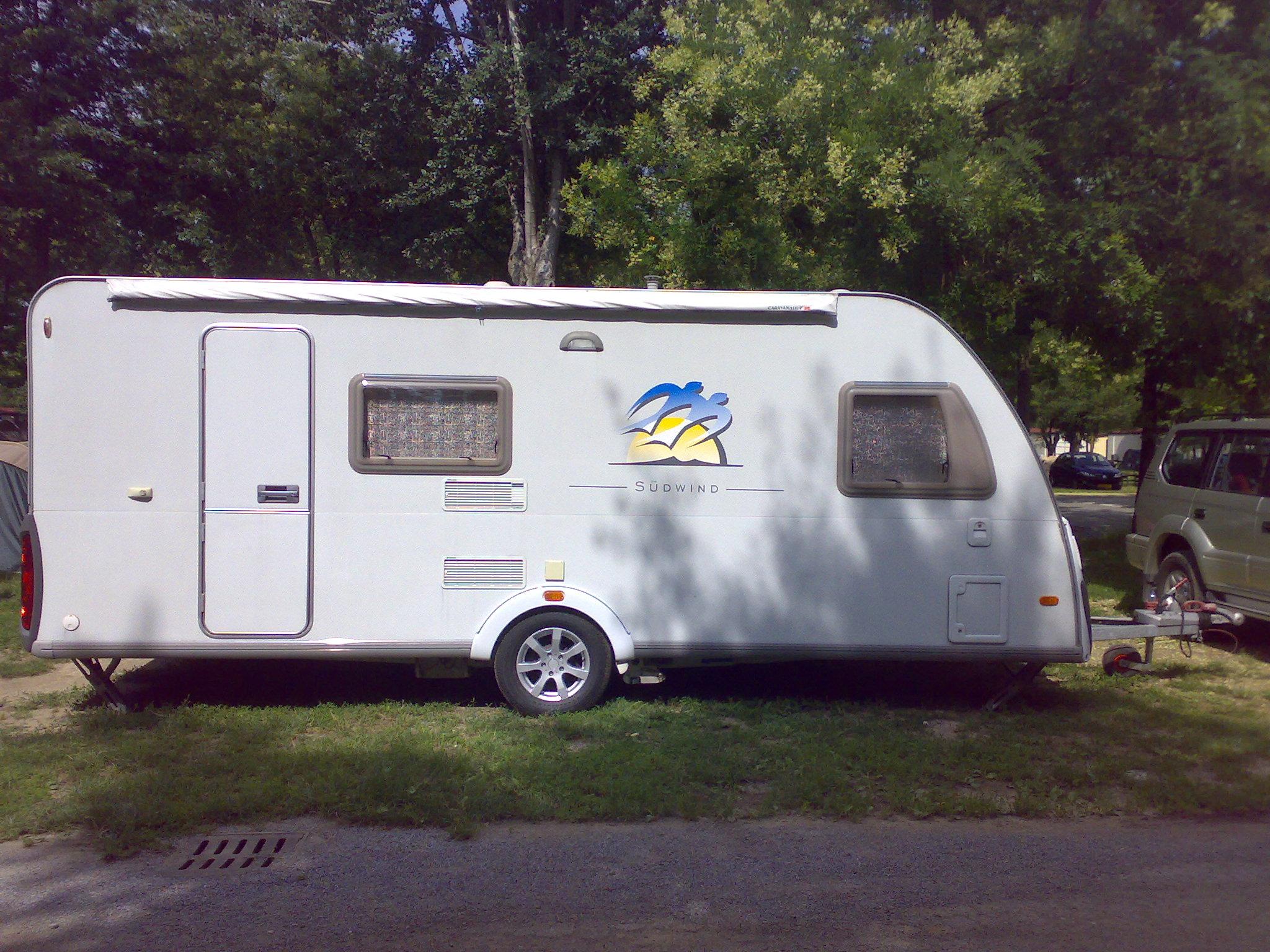 sparewheels rims alloyrims alloywheels caravan trailer wheels